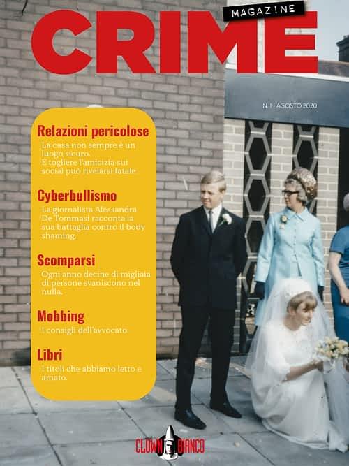 Crime_Magazine cover01