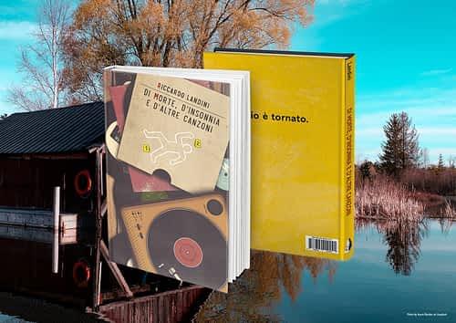 https://clownbiancocom.wpcomstaging.com/books-view/di-morte-dinsonnia-e-daltre-canzoni/