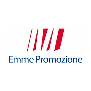 Emme Promozione logo