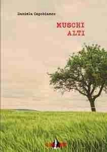 COPE Muschi alti3