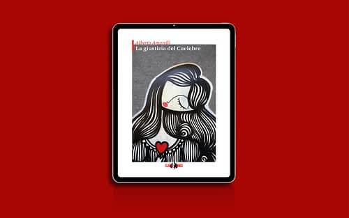 La giustizia del cuelebre ebook mockjup