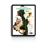 Immagine divisa ebook