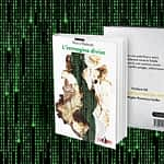 Immagine divisa-Mock-up libro