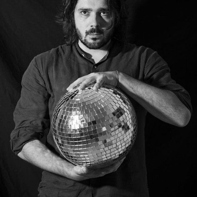 Foto di Zeno Cavalla