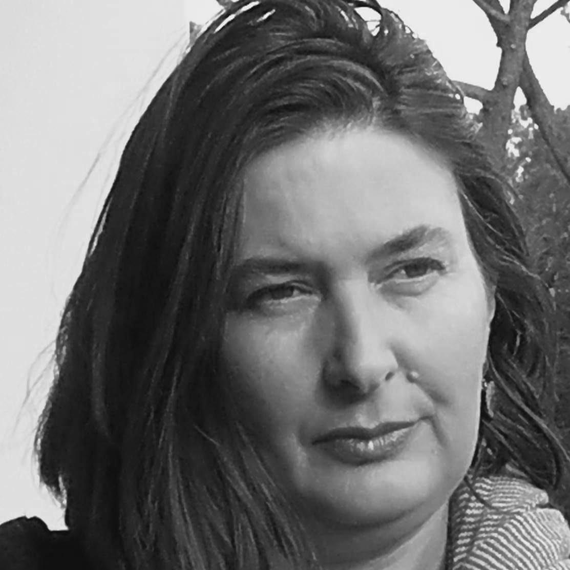 Bettina Bartalesi