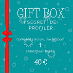 Gift Box Natale 1