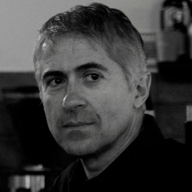 Foto Stefano Mazzesi