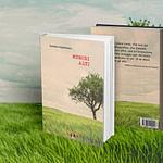 Il romanzo Muschi Alti, splendido esordio di Daniela Capobianco