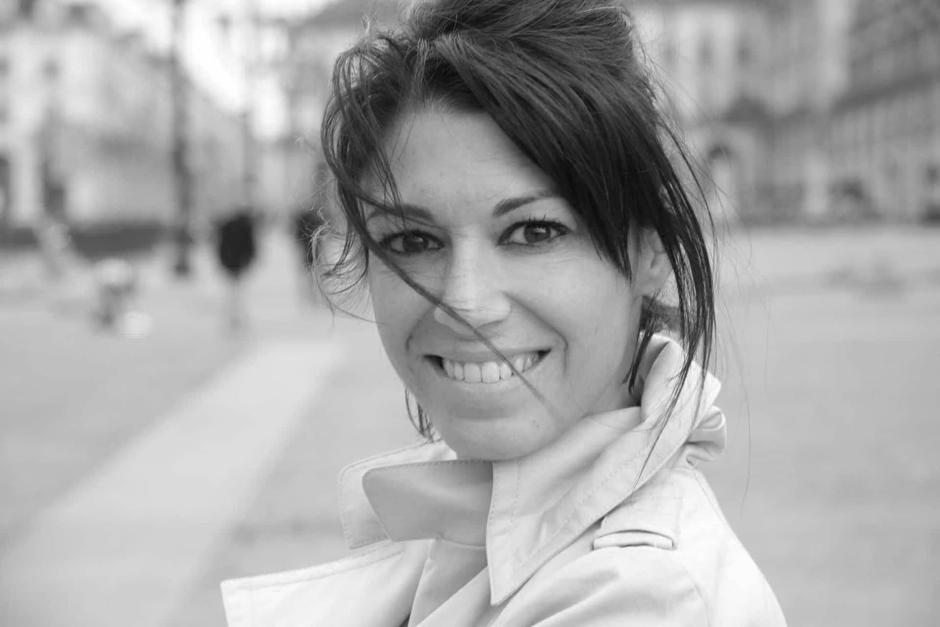 Daniela Capobianco