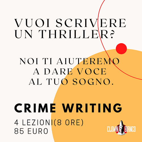 crime writing 01