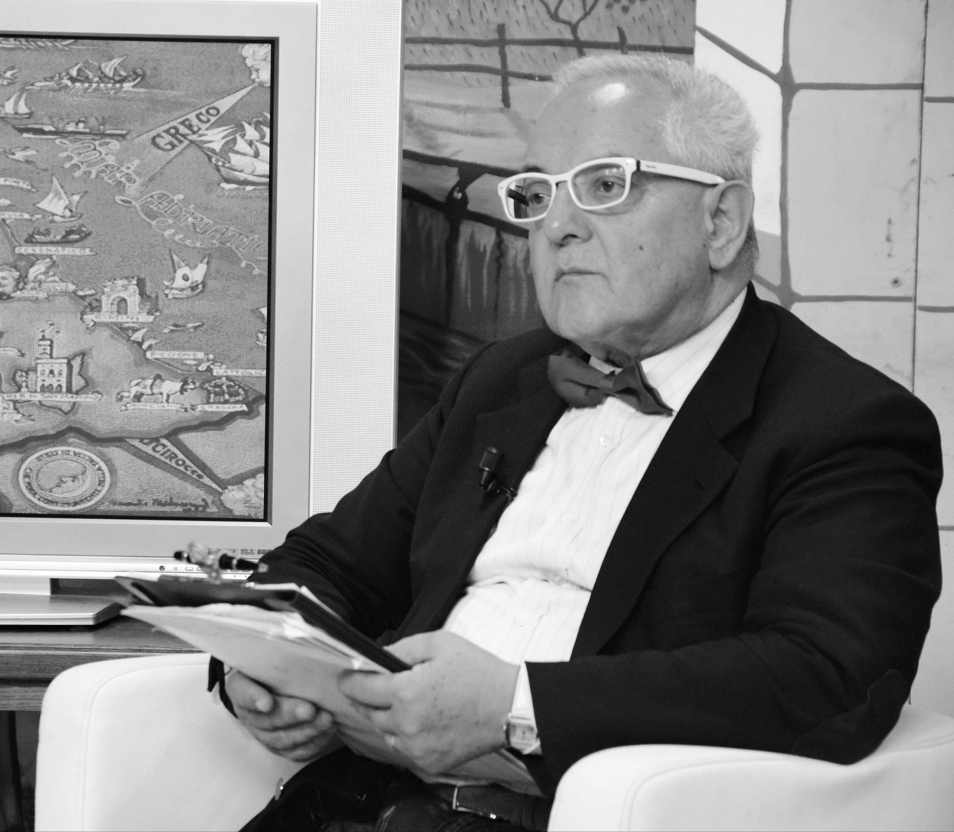 Pier Giuseppe Bertaccini