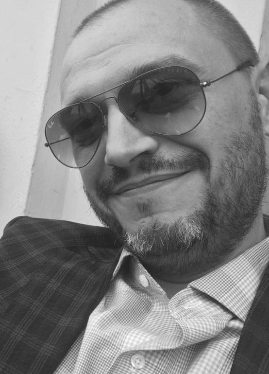 Mattia Cuelli
