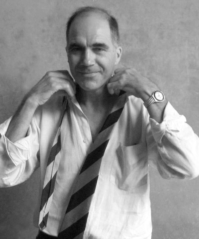 Carlo Longo