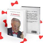 Immagine libro Io, Sgabanaza, biografia di Pier Giuseppe Bertaccini
