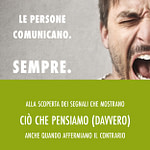 body language linguaggio del corpo