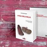 Libro I figli dell'oblio di Leonardo Dragoni