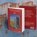 Antologia Blu, curata da Gianluca Morozzi